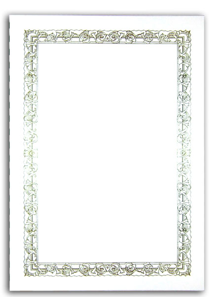 ppt 背景 背景图片 边框 模板 设计 相框 440_600 竖版 竖屏